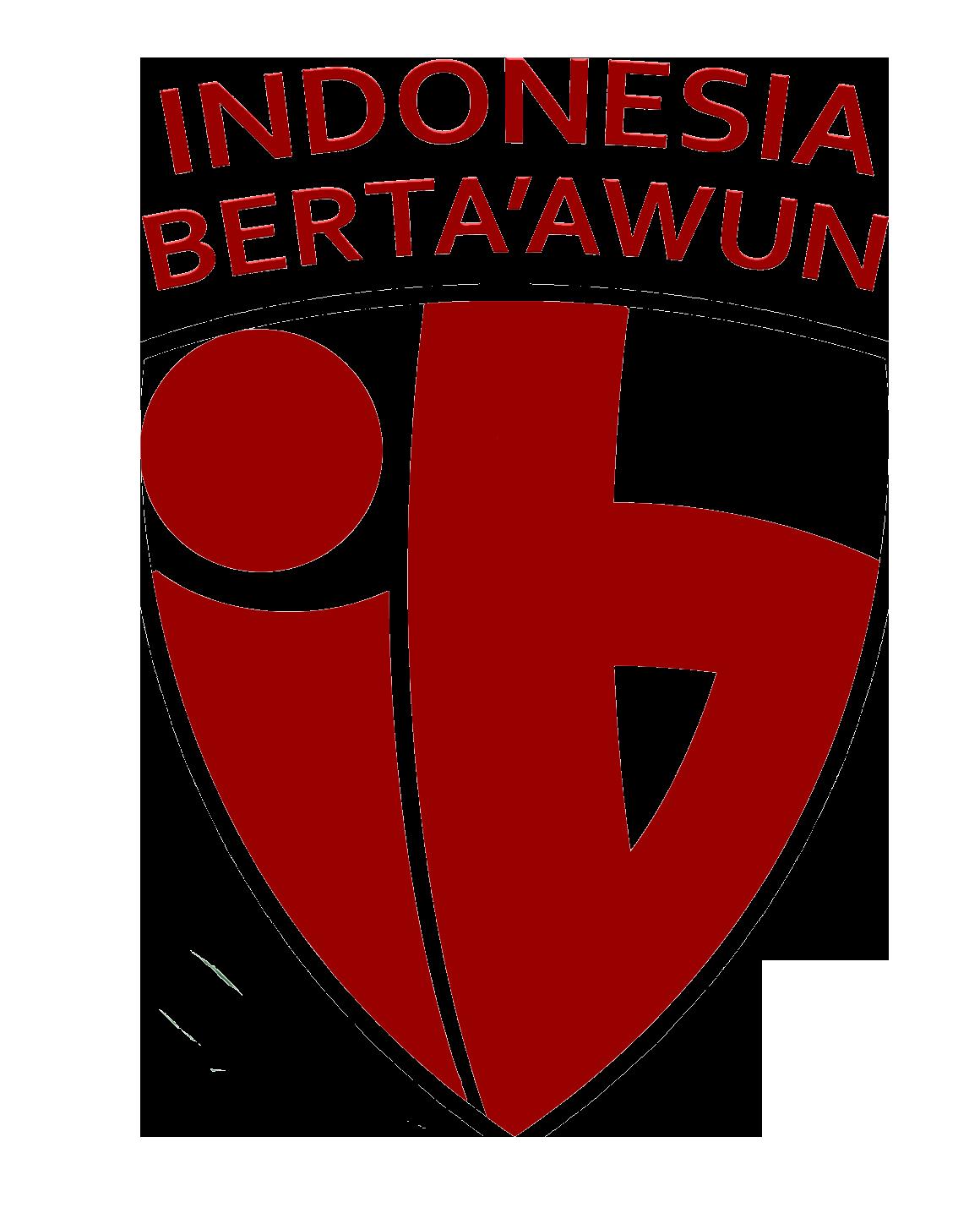 Indonesia Berta'awun